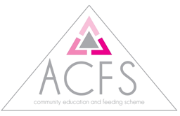 ACFS Community Education & Feeding Scheme