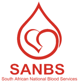 SANBS (South African National Blood Services)