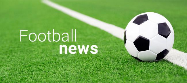 Soweto Derby: Important Parking Information | Stadium ... Soccer News