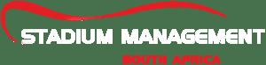 Stadium Management SA Logo