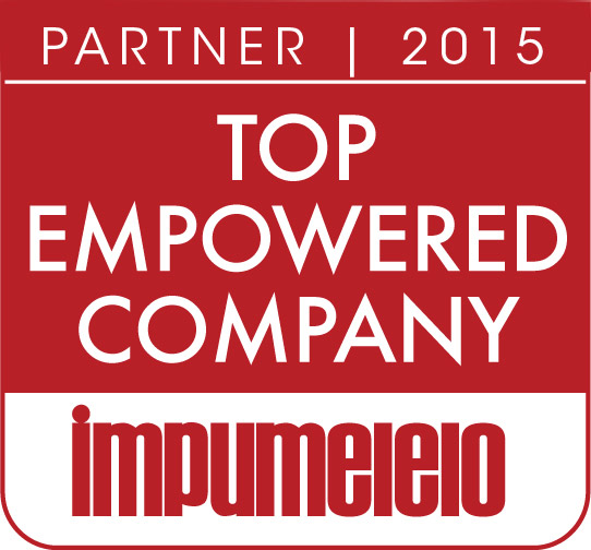 Impumelelo Top Empowered Companies