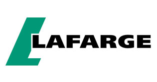 Lafarge South Africa