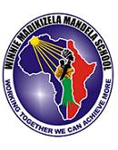 Winnie Madikizela Mandela School