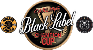 Carling Black Label Champion Cup, 2016