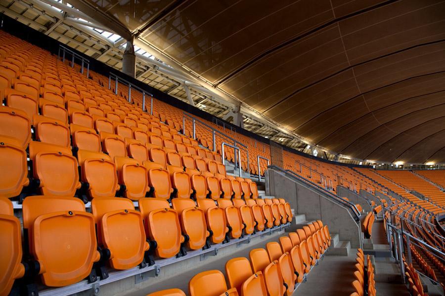 Fnb Stadium Stadium Management Sa
