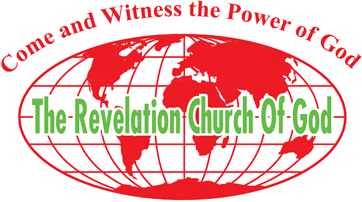 The Revelation Church of God