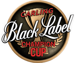 Carling Black Label Champion Cup