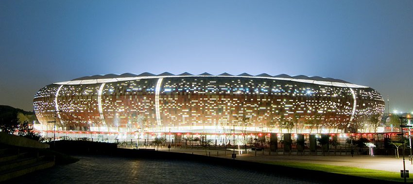 Tickets still available for Chiefs/Sundowns clash at FNB Stadium