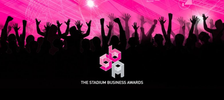 How to Vote for #FNBStadium at the Stadium Business Awards