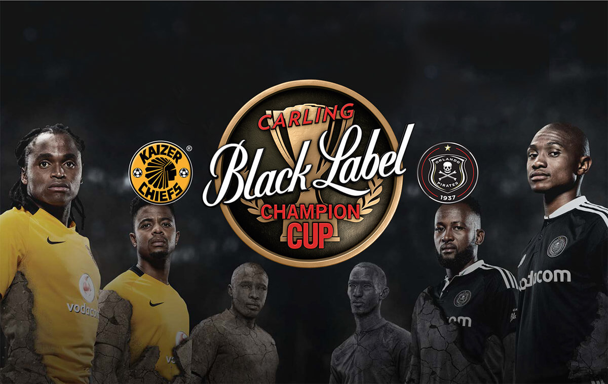 Purchase Your Exclusive 2017 Cbl Vip Tickets Now Stadium