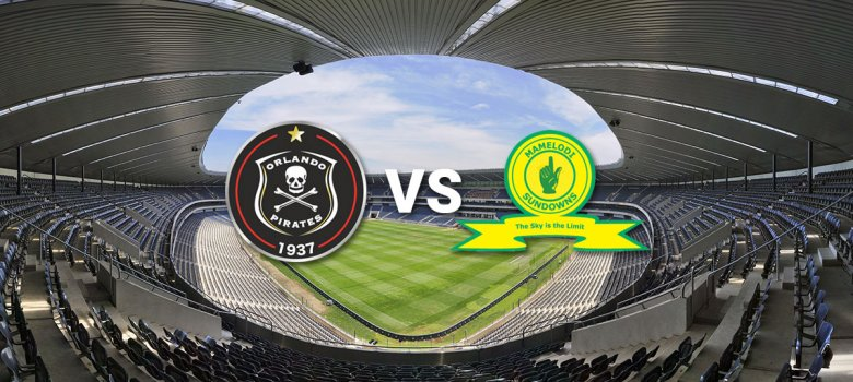 All match day information for Bucs/'downs clash at Orlando Stadium