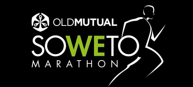 2017 Old Mutual Soweto Marathon