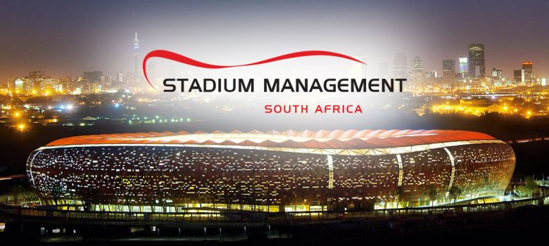 SMSA continues to be acknowledged in South Africa and internationally