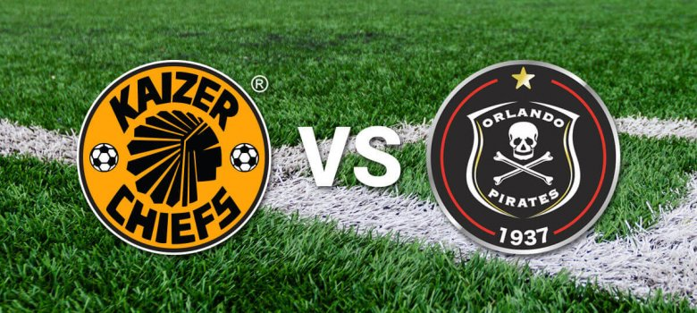 Security plans for the Soweto Derby