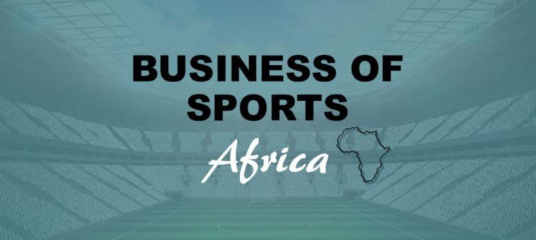 Business of Sports Africa Conference