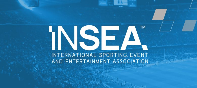 The International Sporting, Event and Entertainment Association