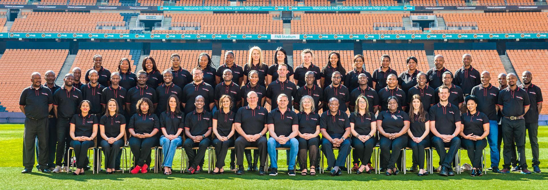 2018-smsa-team