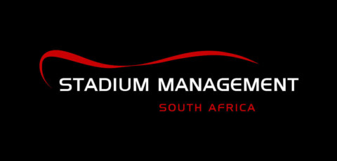 News | Stadium Management SA