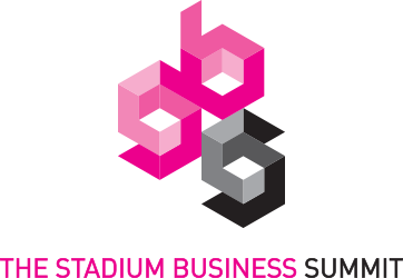TheStadiumBusiness Summit