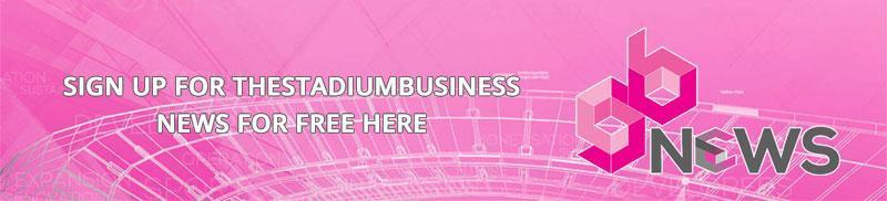TheStadiumBusiness News